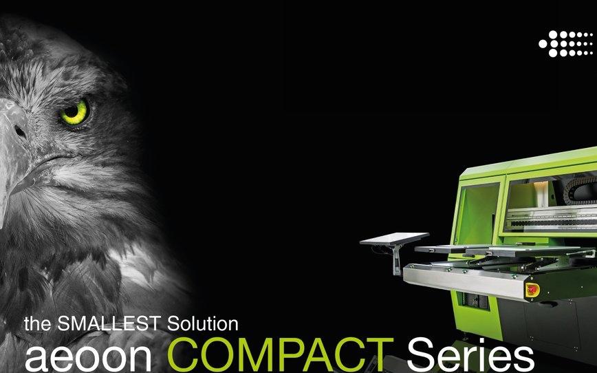 csh_textilnyomtato_aeon_compact