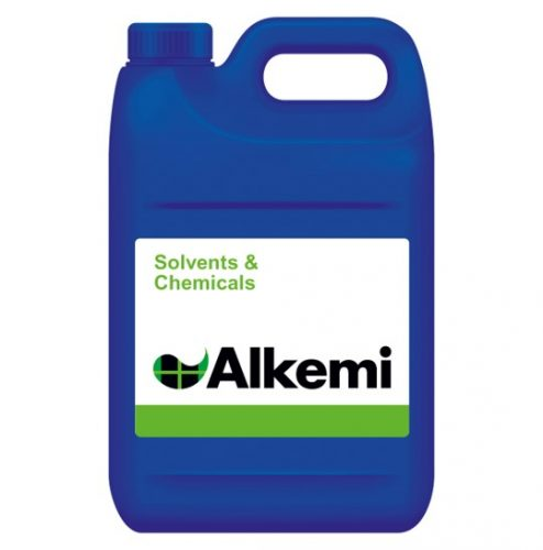 csh_szitanyomas_alkemi_solvents_chemicals