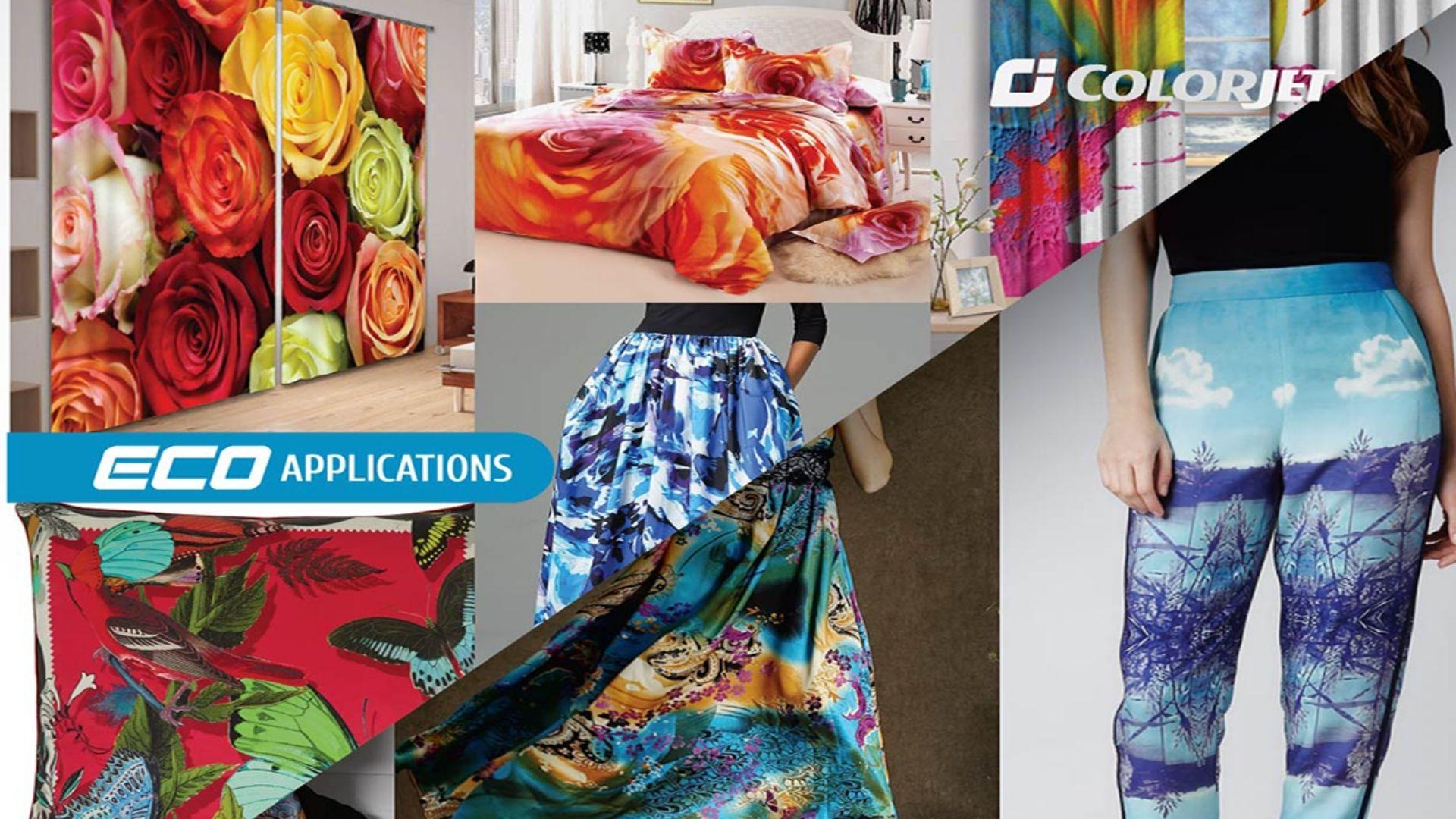 tekercses direkt textilnyomtatók