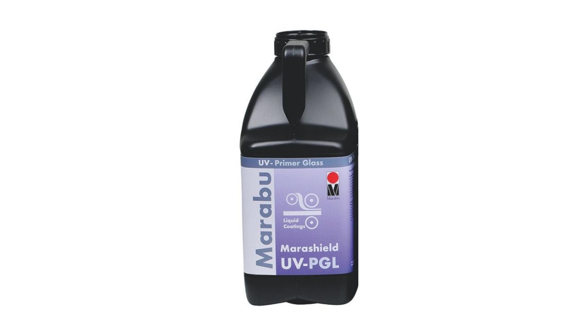 UV száradású folyékony laminálók